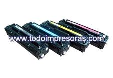 hp colour laserjet cp1215 manual