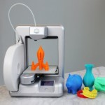 impresora-3d-como-herramienta-marketing