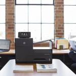 guia para comprar impresoras para oficina