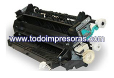 Kit Mantenimiento HP 1220 RG9-1494 RG0-1026