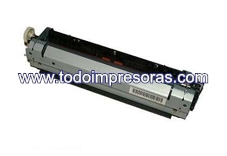 Kit Mantenimiento HP 2200 H3978-60002
