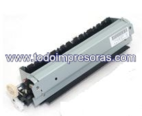 Kit Mantenimiento HP 2300 U6180-60002