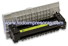 Kit Mantenimiento HP 2500 RG5-6913