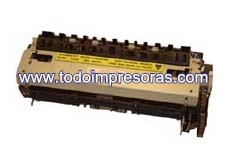 Kit Mantenimiento Hp 4050 C4118-69003