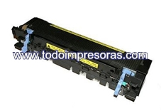 Kit Mantenimiento HP 8100 C3915A C3915-69007
