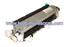 Kit Mantenimiento HP 8500 C4156A