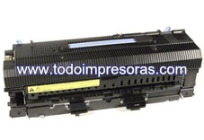 Kit Mantenimiento HP 9000 C9153A C9153-67907