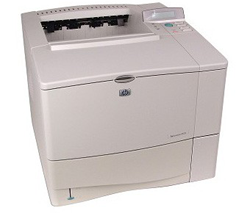 HP LASERJET 4100 DRIVER FOR MAC DOWNLOAD