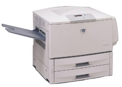 HP LJ 9000DN DRIVERS FOR WINDOWS DOWNLOAD