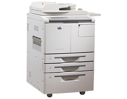 Impresora Hp 9065 Mfp Hp Laserjet 9065 Mfp