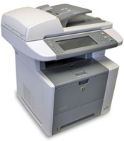 HP M3027 MFP SCANNER WINDOWS 8 X64 TREIBER