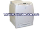 Venta Laserjet Color 4600