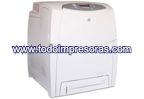 Venta Laserjet Color 4650