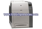Venta Laserjet Color 4700