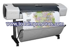Plotter Ocasión HP Designjet T1100PS