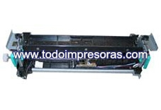 Kit Mantenimiento HP 1160 RM1-1461 RM1-2337