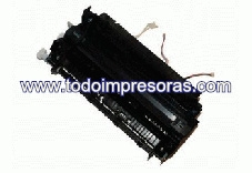 Kit Mantenimiento HP 3055 MFP RM1-3045 RM1-5364