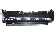 Kit Mantenimiento HP 3380 MFP RM1-0536 RM1-2076