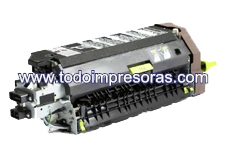 Kit Mantenimiento HP 9065 MFP 56NE-PM26KC Q3631-67921