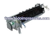 Kit Mantenimiento HP CP1015 RM1-4313