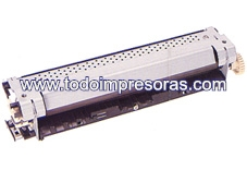 Kit Mantenimiento HP CP1517 RM1-4431