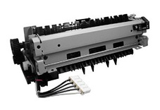 Kit Mantenimiento Hp M525 MFP CF116-67903