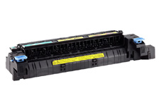 Kit Mantenimiento Hp M725 CF235-67908