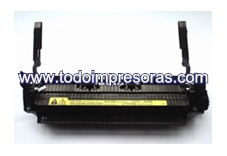 Kit Mantenimiento Hp M1005 MFP RM1-3955