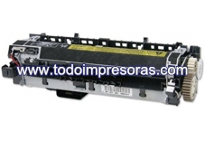 Kit Mantenimiento Hp M4555 MFP CE732A