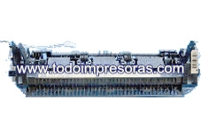 Kit Mantenimiento HP P1566 RM1-7547