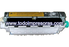 Kit Mantenimiento HP M351 RM1-8606