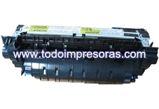 Kit Mantenimiento Hp M401