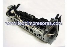 Kit Mantenimiento HP 1012 RM1-0655 RM1-0661