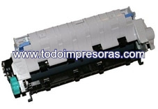 Kit Mantenimiento HP 1020 RM1-2087