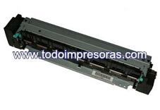 Kit Mantenimiento Hp 5200 Q7543-67910