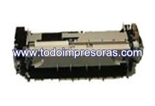 Kit Mantenimiento HP 2820 RG5-7603
