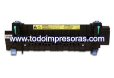 Kit Mantenimiento HP 3500 Q3656A