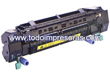 Kit Mantenimiento HP 4600 C9726A