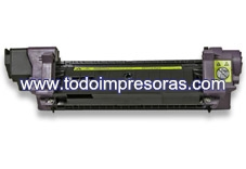 Kit Mantenimiento HP 4700 Q7503A