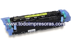 Kit Mantenimiento HP 5550 Q3985A