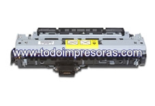 Kit Mantenimiento Hp M5035 MFP Q7833A