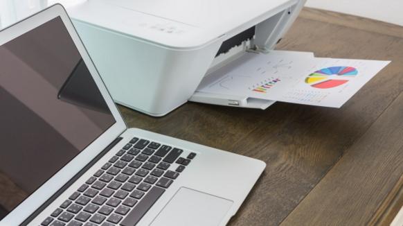 cuando-renovar-una-impresora