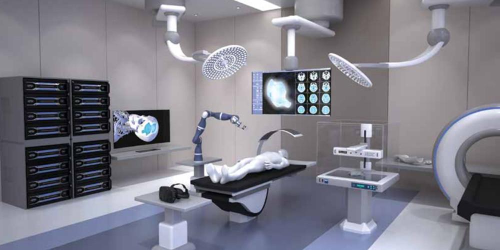 primer-hospital-impresion-3d-1