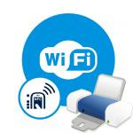 impresoras-con-wifi-y-nfc