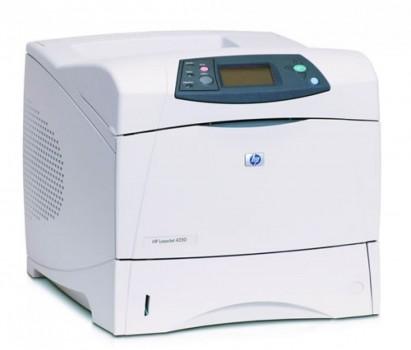 mejores-impresoras-laser-monocromo