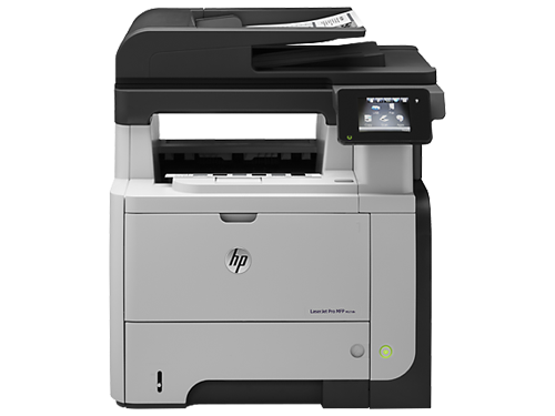 mejores impresoras láser monocromo hp