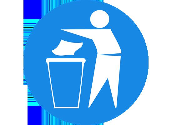 beneficios utilizar papel reciclado en las empresas