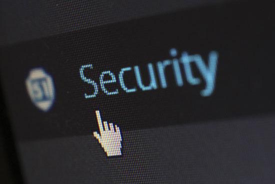 amenazas de seguridad en una impresora