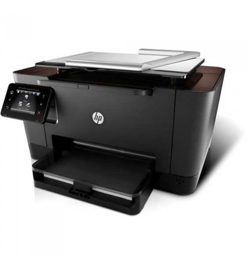 impresora hp 200 m275