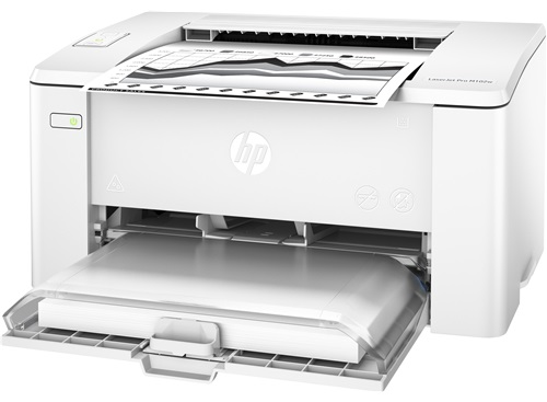venta hp laserjet pro m102